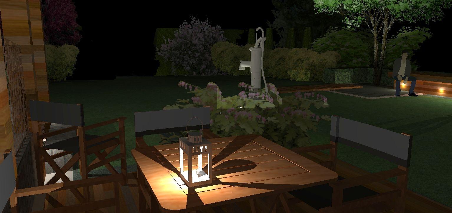 projektowanie ogrodów Rzeszówv