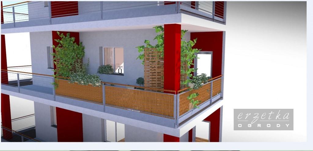 aranżacja_balkonu_lustro1