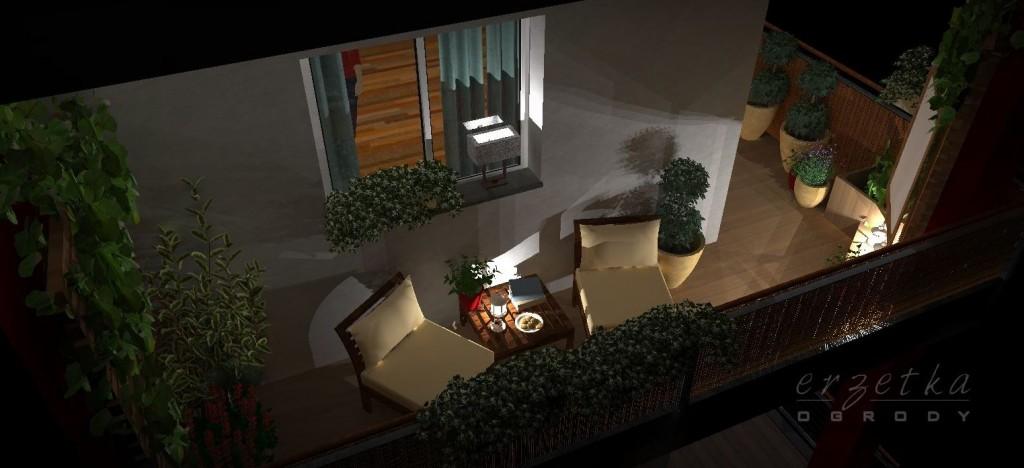 aranżacja_balkonu_lustro20