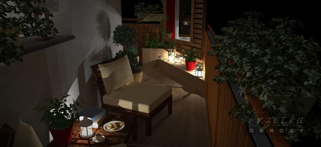 aranżacja_balkonu_lustro8