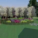 Ogrody Rzeszów -kompleksowe usługi